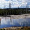 Yellowstone Natinal Park