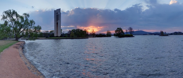lbg-stormy-weather-pano-1