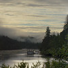 Siuslaw River Boathouse
