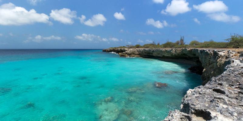 Playa Funchi - Bonaire