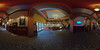 Coolidge Theatre Lobby