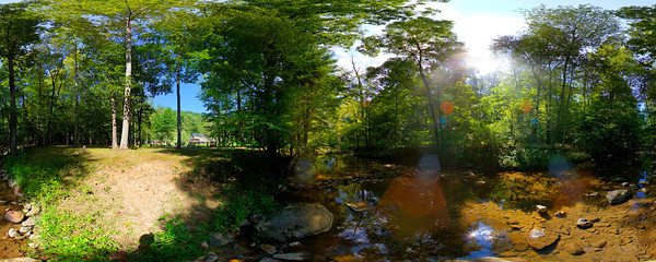 Panoramas of scenes around Capon Bridge, West Virginia photographed August 27, 2010.  Virtual Reality Walk-through Panoramas can be found at: http://www.ColumbusVirtualTour.com/Panos/20100827Capon/index.html  (© James D. DeCamp | http://www.JamesDeCamp.com | 614-367-6366)