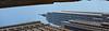 ESB_w33rdVert_Panorama1