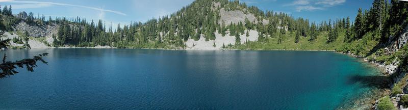 5136-40 Gem Lake
