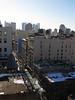 2009-12 rooftop panorama 07