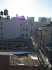 2009-12 rooftop panorama 06
