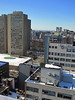 2009-12 rooftop panorama 10