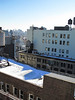2009-12 rooftop panorama 04