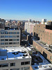 2009-12 rooftop panorama 12