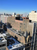 2009-12 rooftop panorama 13
