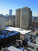 2009-12 rooftop panorama 09