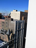 2009-12 rooftop panorama 14