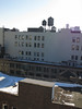 2009-12 rooftop panorama 05