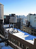 2009-12 rooftop panorama 03