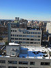 2009-12 rooftop panorama 11