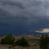Colorado Springs Storm