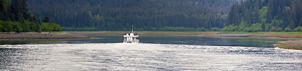 Inside PASSAGE Panorama1