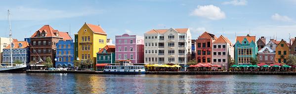 Curacao Caribbean