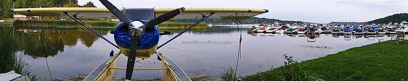 Amphibious 2012