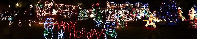 Happy Holidays 2012