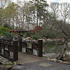 Birmingham Botanical Garden, Japanese Pond. 90 landscape images taken with Canon G10 and Gigpan Epic, stitched with Autopan Pro.