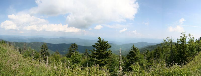 Clingmans_dome2