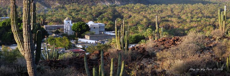 San Ignacio Mission-3149
