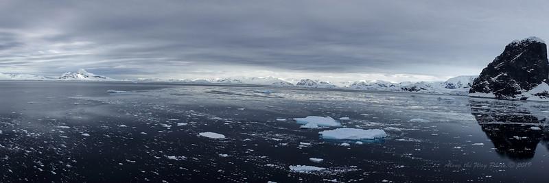 Antartica-00888