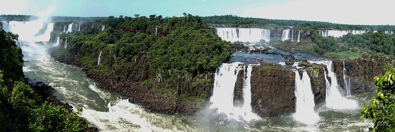 Argentina-08154