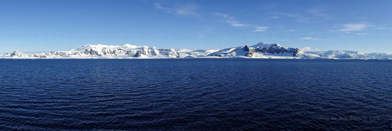 Antartica-0089