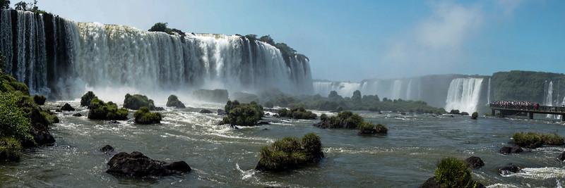 Argentina- 04087