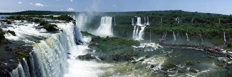 Argentina-8196