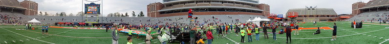 p102-1-p102-8half  1:22:19 Illinois Marathon 2011 Memorial Stadium Finish Line
