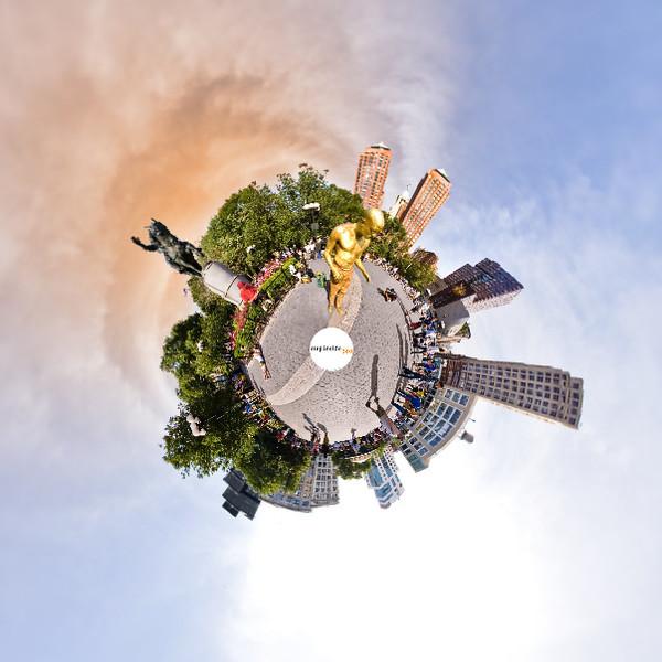 nyc-5-21-2010-union-square-2017-b-planet
