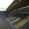 Soccer Stadium of Dortmund preparing for World Champiosnship