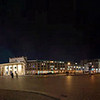 Brandenburg Gate - 360 degree pano