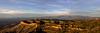 Mesa Verde Lookout