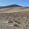 Eureka Dunes II<br /> Death Valley National Park<br /> (Stitched Panorama)