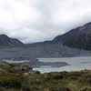 New Zealand - Mount Cook - Feb 09