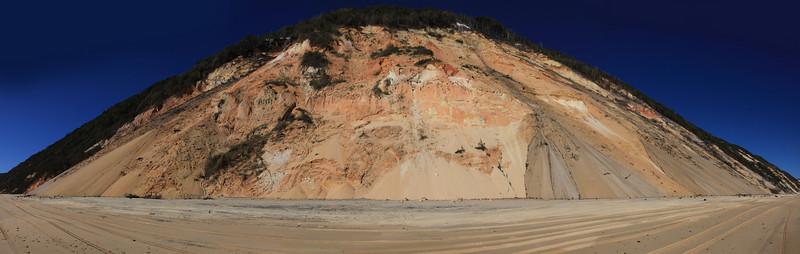 Queensland Panoramas