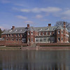 University of Illinois Allerton House