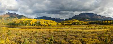 Alaska05-0925-Pano