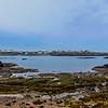 Trearddur Bay
