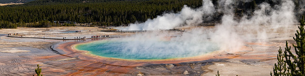 Yellowstone-85-Pano