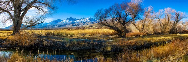 Richards___Owens Valley