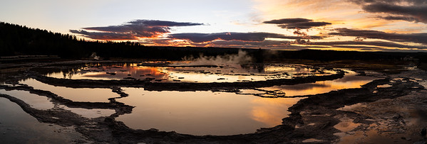 Yellowstone-1188-Pano