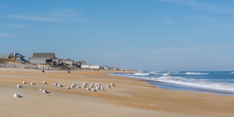 Beach 0038 Pano
