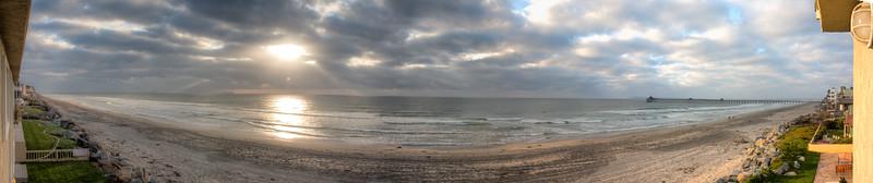 Imperial Beach, California, USA