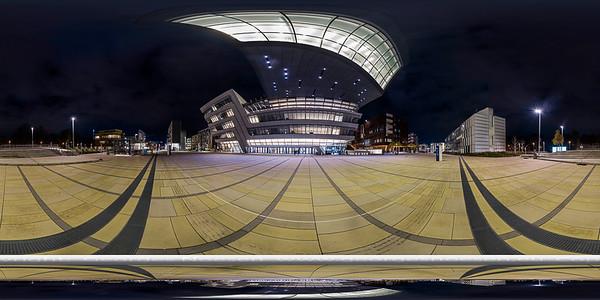 Wien 17 - 008