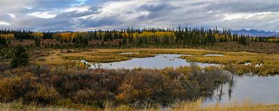 Alaska05-0820-Pano